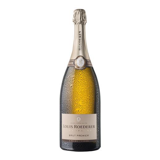 champagner_louis_roederer_brut_premier_c