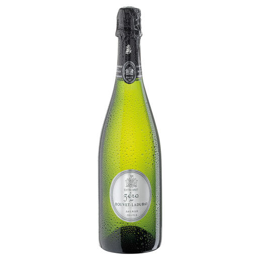 Cuvée Zéro Dosage 2016, Bouvet Ladubay, Saumur, Loire, Frankreich Purer Genuss. Und 90 Punkte von Robert Parker. (Robert Parker, Wine Advocate 243, 31.05.2019)