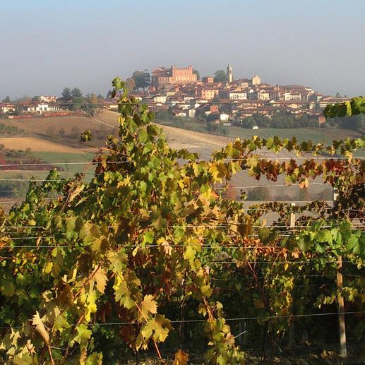 Castagnole Monferrato