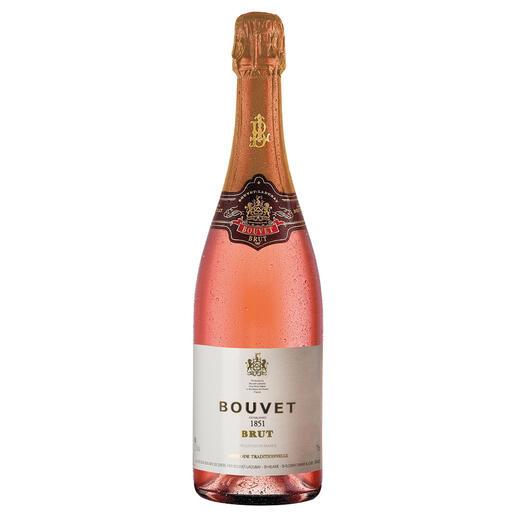 Der elegante Rosé, den auch ein Weltmeister der Sommeliers empfiehlt.* Der elegante Rosé, den auch ein Weltmeister der Sommeliers empfiehlt. (www.delmonego.de, 03/2006)