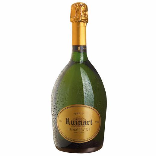 champagner_r_de_ruinart_brut_champagne_a