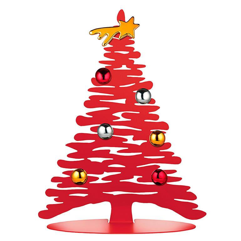 Weihnachtsbaum Engelshaar.Designer Weihnachtsbaum 3 Jahre Garantie Pro Idee