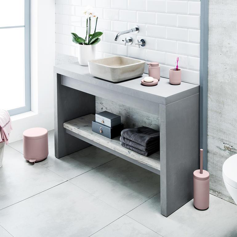 Design Möbel Wohnaccessoires Und Deko Ideen Pro Idee Villa P