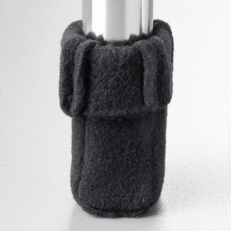 Gut gemocht Stuhlsocken Wukies Mini, 4er Set – mit 3 Jahren Garantie YC67