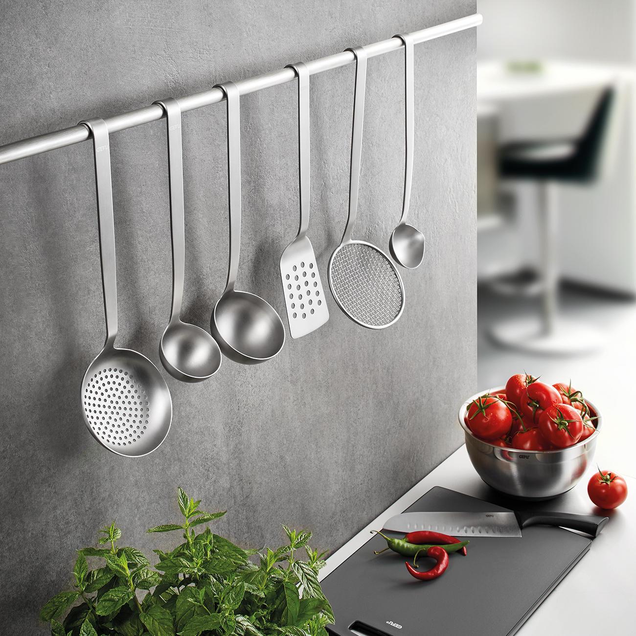 pro idee küchenhaus alles gute für küche