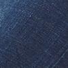 Denim-Blue