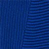 Azur-Blau