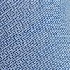 Blau/Grau-meliert