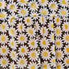 Schwarz/Weiß/Gelb