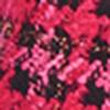 Rot/Pink/Schwarz