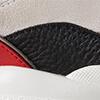 Schwarz/Rot/Weiß