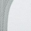 Weiß/Grau