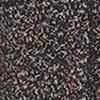 Grau/Creme/Fuchsia/Altrosa/Lila/Gelb