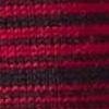 Marine/Rot