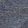 Blau-Grau-Melange