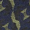 Blau/Schwarz/Grüngold