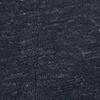 Nachtblau-meliert