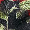 Marine/Weiß/Rot/Grün