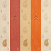 Gold/Orange/Beige