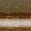 Braun/Gold