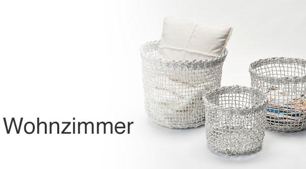 Design Mobel Wohnaccessoires Und Deko Ideen Pro Idee Villa P