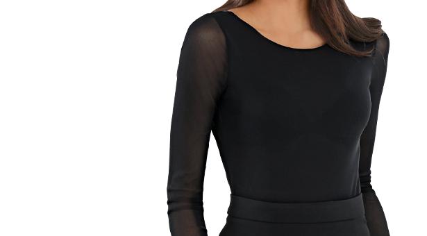 4b0cfe192e5472 Klassische Mode online kaufen