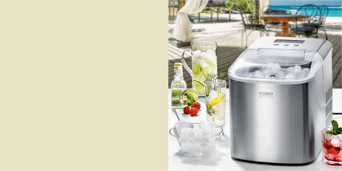 Les plus beaux produits de la gamme Cuisine, édition printemps/été 2020