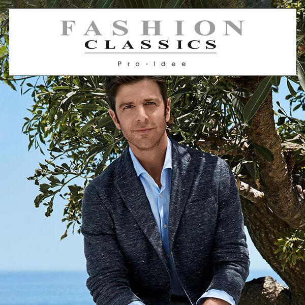 Fashion Classics Highlights Sommer 2020