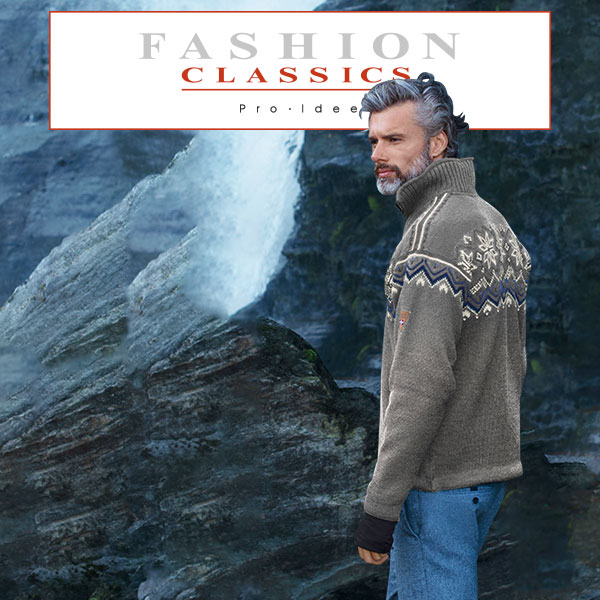 Fashion Classics Highlights Frühjahr 2021