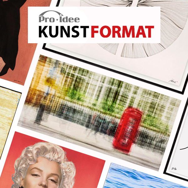 Kunstformat Highlights Winter 2020