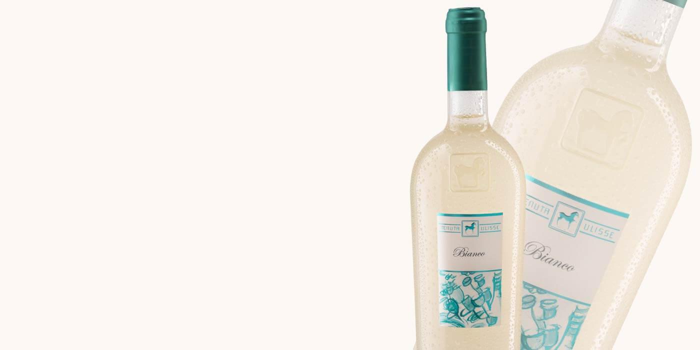 Pro Idee Weinkeller, Herbst 2020
