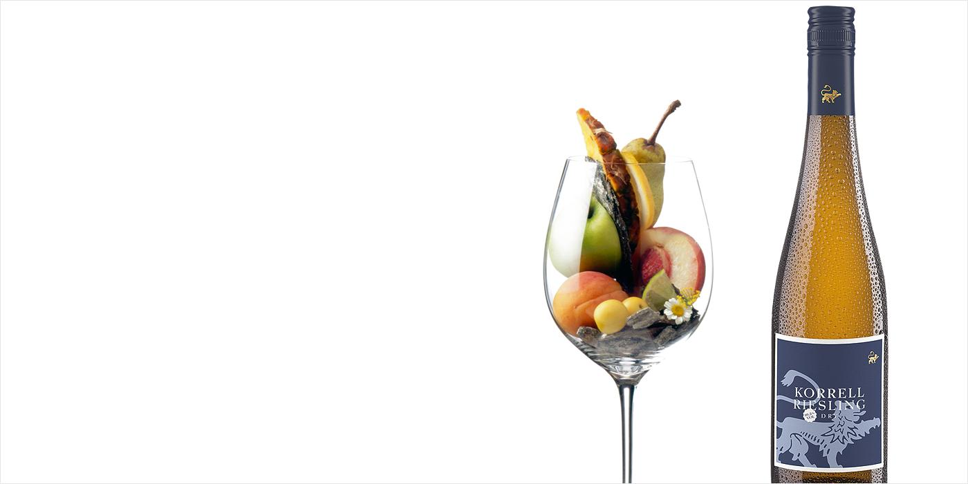 Pro Idee Weinkeller, Sommer 2019