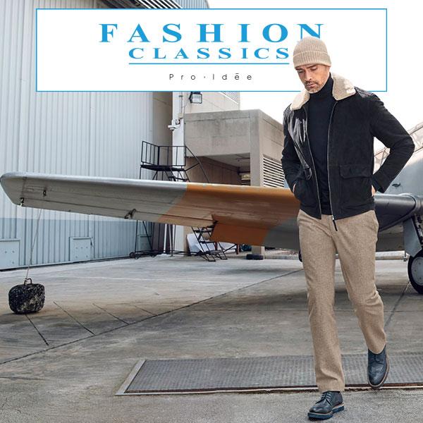 Fashion Classics Highlights édition 168