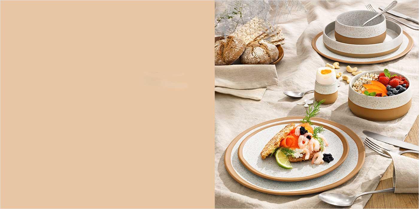 Les plus beaux produits de la gamme Cuisine, édition printemps/été 2021