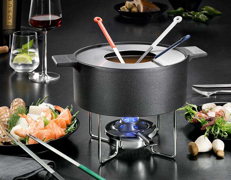 Les plus beaux produits de la gamme Cuisine, édition hiver 2021