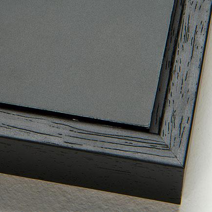 pro idee kunstformat technik service pro idee. Black Bedroom Furniture Sets. Home Design Ideas