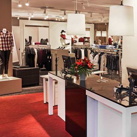 Pro-Idee Shop Aachen