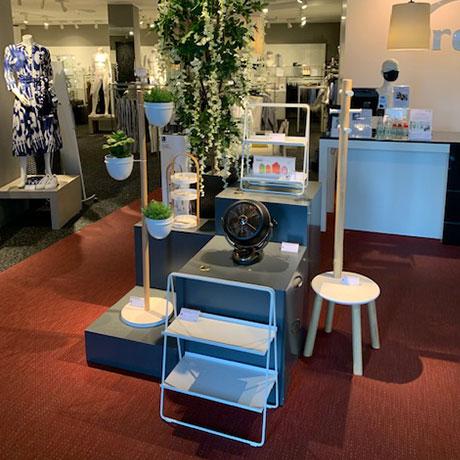 Pro-Idee Shop Aachen: