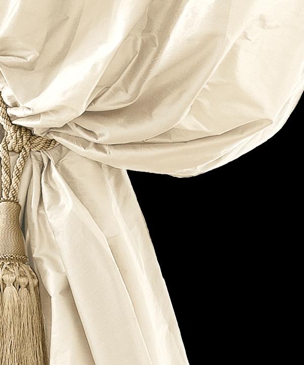 Vorhang Palmera